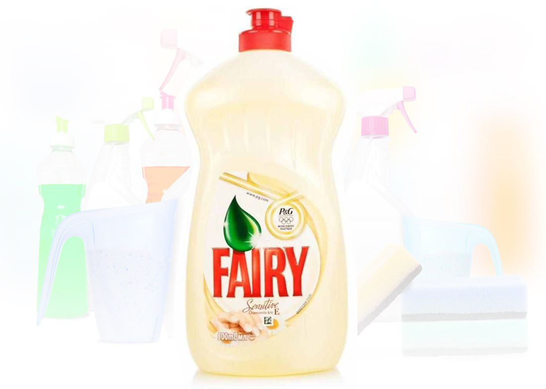 fairy_ - Copy