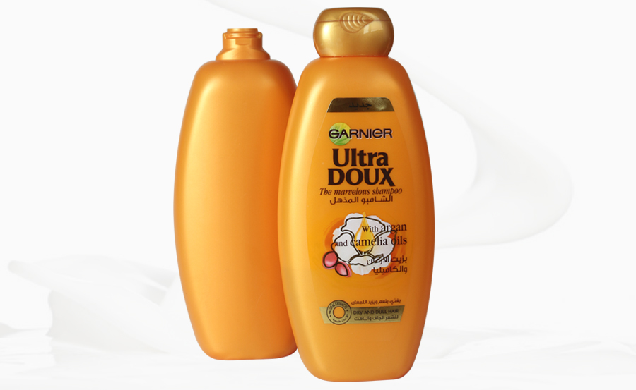 ultraDoux-